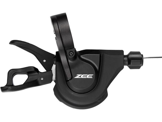 Shimano ZEE SL-M640 Schalthebel 10-fach schwarz